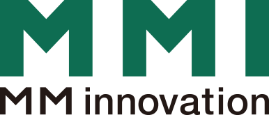MMI Innovation